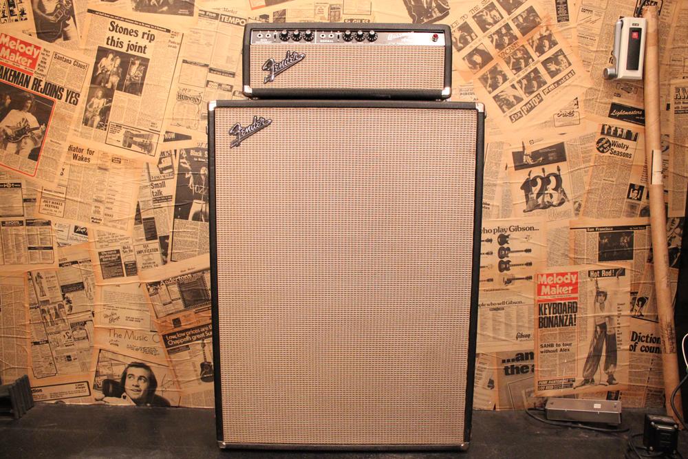 1967-Bassman-BLK