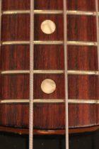 1967-Coronado-Bass1-BLK2