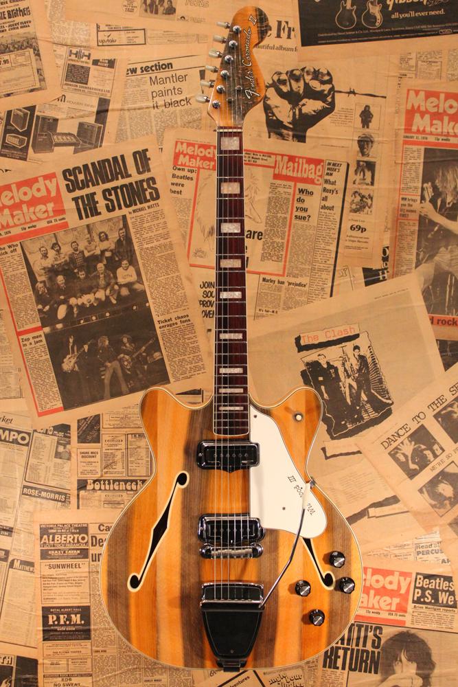 1967-Coronado2-WW