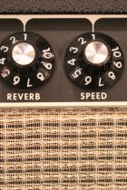 1967-Deluxe-Reverb4