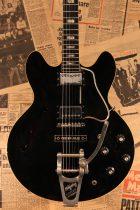 1967-ES335TD-BLK