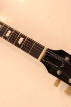 1967-ES335TD-SBG