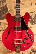1967-ES345TDSV-CH