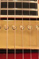 1967-ES355TD-SBG2