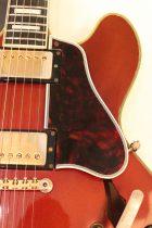 1967-ES355TD-SBG