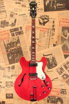 1967-Epiphone-Riviera-CH3