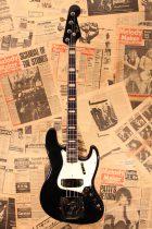 1967-JB-BLK2