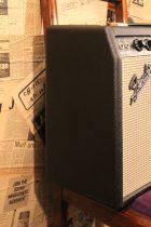 1967-Pricetone-Reverb3