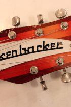 1967-Rickenbacker-370-FG2