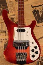 1967-Rickenbacker-4000-FG