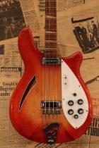 1967-Rickenbacker-4005-FG-TO0002