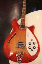 1967-Rickenbacker-4005-FG