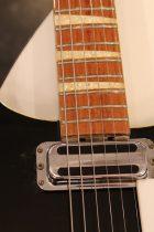 1967-Rickenbacker-625-JG
