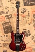 1967-SG-STD-CH2