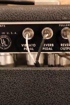 1967-Super-Reverb-BLK2