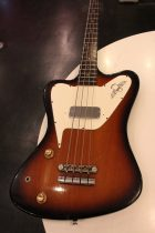 1967-TB2-NR-SB-Lefty
