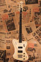 1967-TB4-NR-PWH