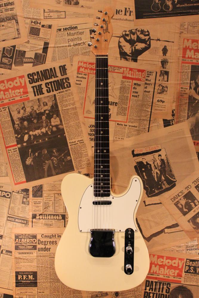 1967-TL-BLD2