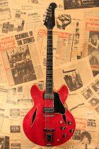 1967-Trini-Lopez-CH2