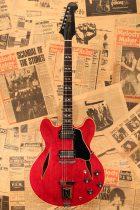1967-Trini-Lopez-CH3