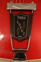 1967-Trini-Lopez-SPBG2