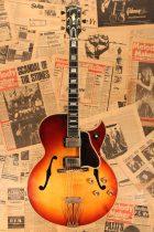 1968-Byrdland-SB