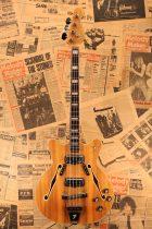 1968-Coronado-Bass2-WW