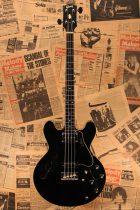 1968-EB2D-BLK