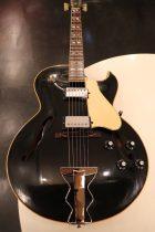 1968-ES175D-BLK-TG0038