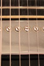 1968-ES335TD-BLK2