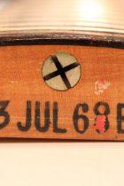 1968-ESQ-FER2