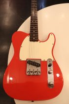 1968-ESQ-FRD-TF0037