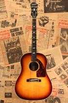 1968-Epiphone-FT79-Texan4