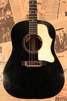1968-J45-BLK3
