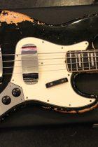 1968-JB-BLK