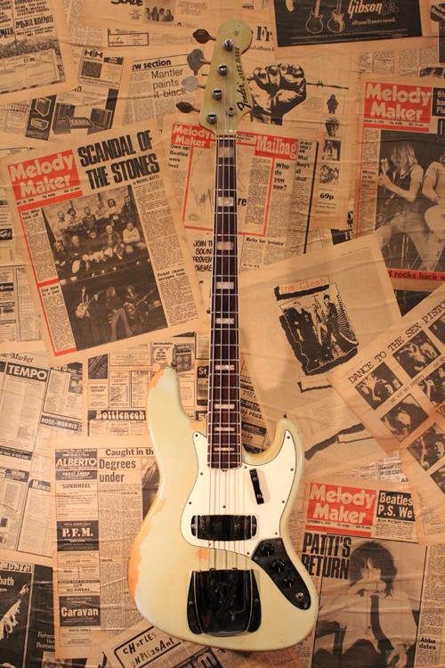 1968-JB-SOB