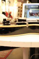 1968-LP-CTM-BLK7