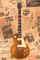 1968-LP-STD-GD6