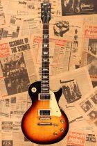 1968-LP-STD-SB3