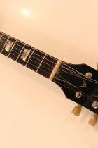 1968-LP-STD-SB4