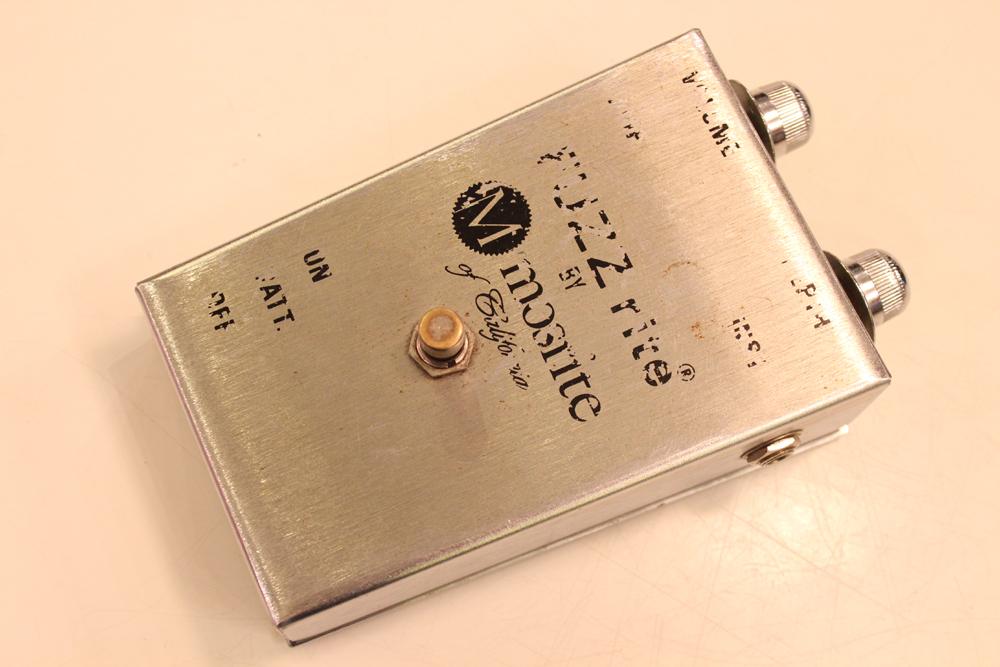 1968-Mosrite-Fuzzrite