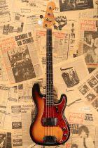 1968-PB-SB-TF0020