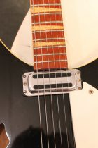 1968-Rickenbacker-365OS-BLK