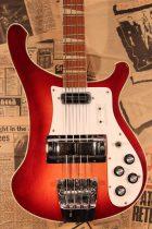 1968-Rickenbacker-4001-FG