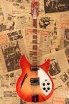 1968-Ricknbacker-365-360-12-Con-FG-TO0004