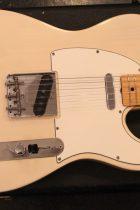 1968-TL-BLD4
