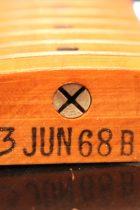 1968-TL-BLD5