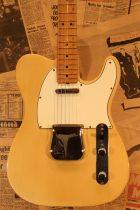 1968-TL-BLD6