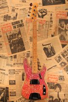 1968-TL-Bass-Paisleyred