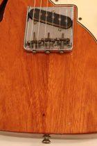 1968-TL-Thinline-Maho-TF0004